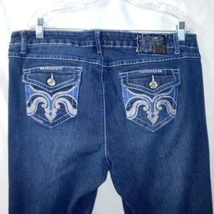 One 5 One Size 14W